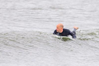 20210829-Skudin Surf Lessons 8-29-21Z62_5670