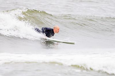 20210829-Skudin Surf Lessons 8-29-21Z62_5711