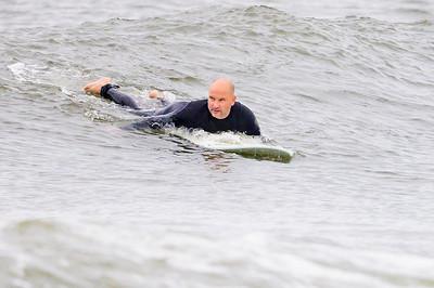 20210829-Skudin Surf Lessons 8-29-21Z62_5669