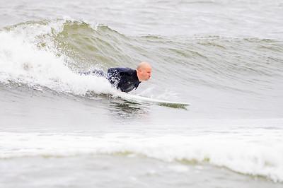 20210829-Skudin Surf Lessons 8-29-21Z62_5712
