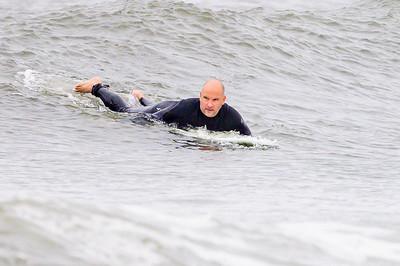20210829-Skudin Surf Lessons 8-29-21Z62_5667