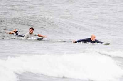 20210829-Skudin Surf Lessons 8-29-21Z62_5675
