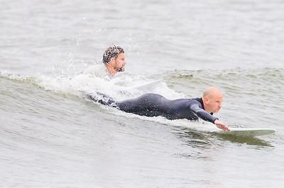 20210829-Skudin Surf Lessons 8-29-21Z62_5680