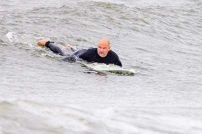 20210829-Skudin Surf Lessons 8-29-21Z62_5668