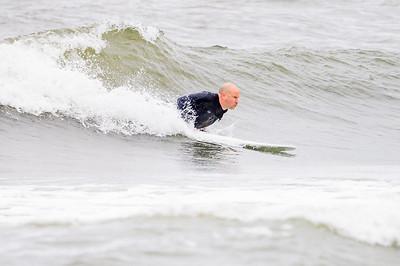 20210829-Skudin Surf Lessons 8-29-21Z62_5713
