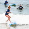 Skudin Surf Lessons 7-1-18-025