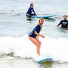 Skudin Surf Lessons 7-1-18-024