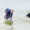 Skudin Surf Lessons 7-1-18-027