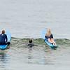 Skudin Surf Lessons 7-1-18-014
