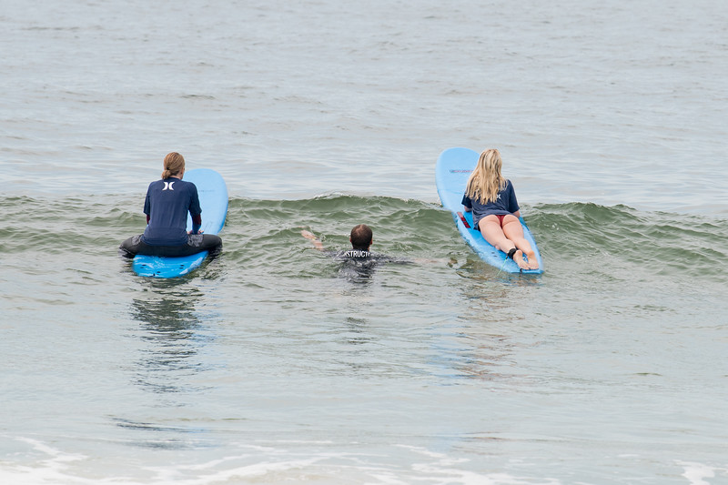 Skudin Surf Lessons 7-1-18-013