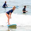 Skudin Surf Lessons 7-1-18-021