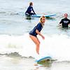 Skudin Surf Lessons 7-1-18-023