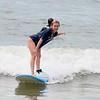 Skudin Surf Lessons 7-1-18-032