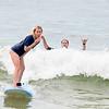 Skudin Surf Lessons 7-1-18-015
