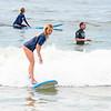 Skudin Surf Lessons 7-1-18-022