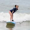Skudin Surf Lessons 7-1-18-031