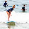Skudin Surf Lessons 7-1-18-020
