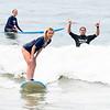 Skudin Surf Lessons 7-1-18-018