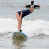 Skudin Surf Lessons 7-1-18-033