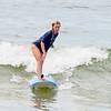 Skudin Surf Lessons 7-1-18-028