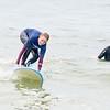 Skudin Surf Lessons 7-1-18-026