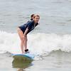 Skudin Surf Lessons 7-1-18-030