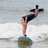Skudin Surf Lessons 7-1-18-034