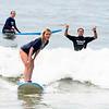 Skudin Surf Lessons 7-1-18-019
