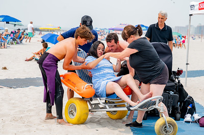 20210720-Surf For All - Henry Viscardi School 7-20-21Z62_7709