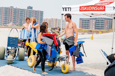 20210720-Surf For All - Henry Viscardi School 7-20-21Z62_7716