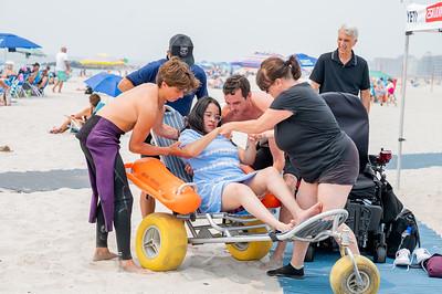20210720-Surf For All - Henry Viscardi School 7-20-21Z62_7710