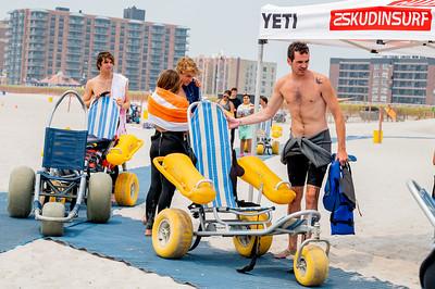 20210720-Surf For All - Henry Viscardi School 7-20-21Z62_7717