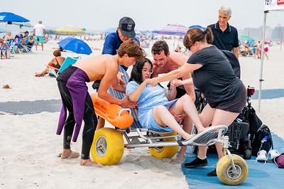 20210720-Surf For All - Henry Viscardi School 7-20-21Z62_7708