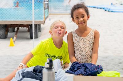 20210720-Surf For All - Henry Viscardi School 7-20-21Z62_7701