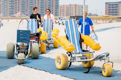 20210720-Surf For All - Henry Viscardi School 7-20-21Z62_7720