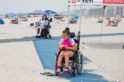 20210720-Surf For All - Henry Viscardi School 7-20-21Z62_7698