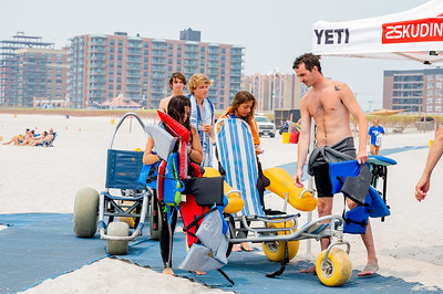 20210720-Surf For All - Henry Viscardi School 7-20-21Z62_7715