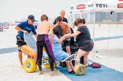 20210720-Surf For All - Henry Viscardi School 7-20-21Z62_7707