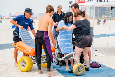 20210720-Surf For All - Henry Viscardi School 7-20-21Z62_7705