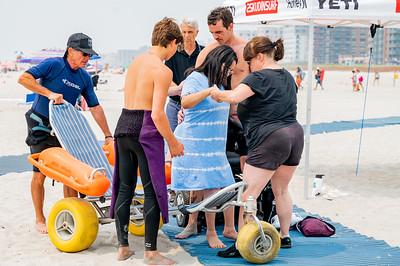 20210720-Surf For All - Henry Viscardi School 7-20-21Z62_7706