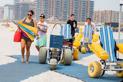 20210720-Surf For All - Henry Viscardi School 7-20-21Z62_7718