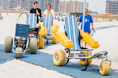20210720-Surf For All - Henry Viscardi School 7-20-21Z62_7719
