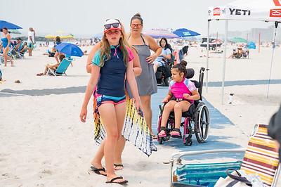 20210720-Surf For All - Henry Viscardi School 7-20-21Z62_7696