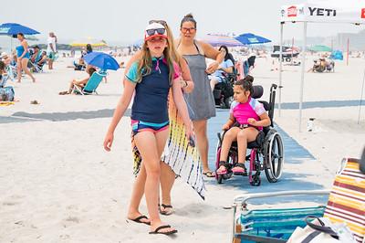 20210720-Surf For All - Henry Viscardi School 7-20-21Z62_7695