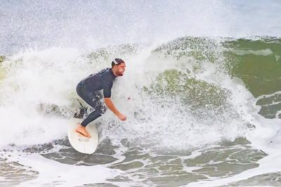 20210822-Surfing Hurricane Henri 8-22-21Z62_8768