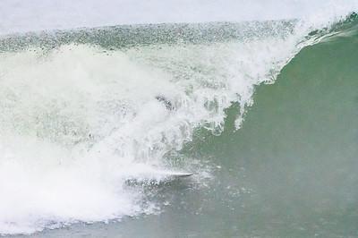 20210822-Surfing Hurricane Henri 8-22-21Z62_8775