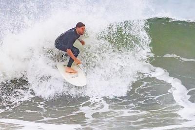 20210822-Surfing Hurricane Henri 8-22-21Z62_8765