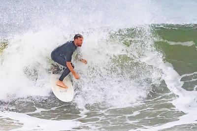20210822-Surfing Hurricane Henri 8-22-21Z62_8767