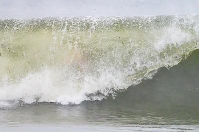 20210822-Surfing Hurricane Henri 8-22-21Z62_8749