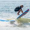 Skudin Surf Camp 8-6-18 - Surf for All-677